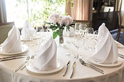 Ресторан «Князь Владимир»
