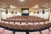 Кинотеатр (2-я палуба)